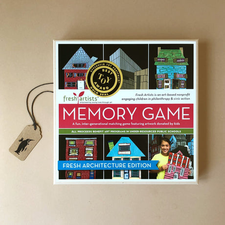 architecture-memory-game-box-with-kids-illustration-of-philadelphia-buildings