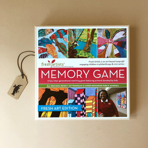 fresh-art-memory-game-featuring-kids-illustrations