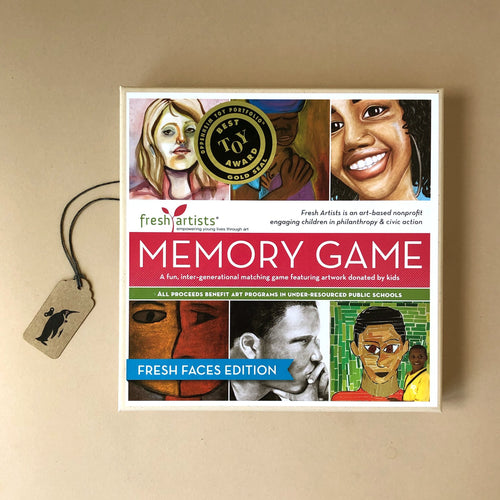 fresh-faces-memory-game-featuring-kids-illustrated