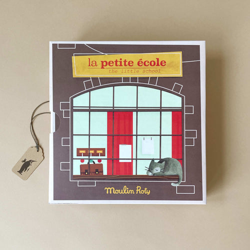 la-petite-ecole-occupation-pretend-play-set-school-themed