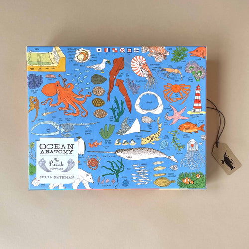 ocean-anatomy-500-piece-puzzle-box-featuring-various-ocean-animals-with-scientific-text