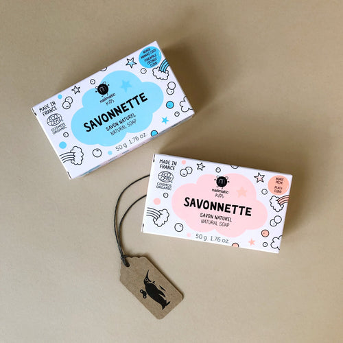 organic-childrens-cloud-soap-in-two-scents
