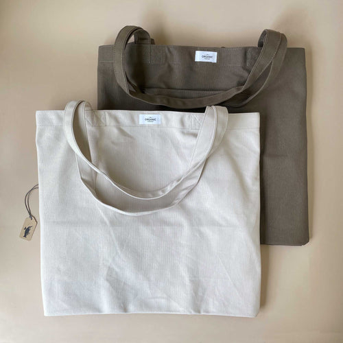 organic-cotton-big-long-tote-in-two-colors-stone-and-clay