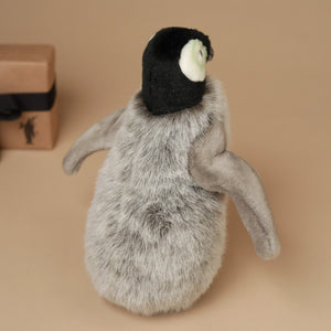 Penguin Chick - Stuffed Animals - pucciManuli