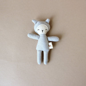 foggy-blue-bunny-with-stitched-face