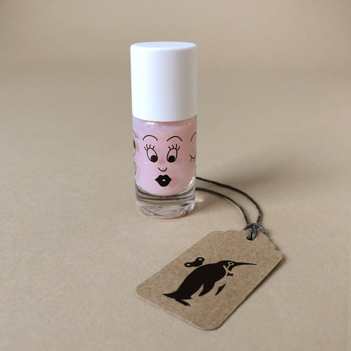 Polly Nail Polish - Accessories - pucciManuli