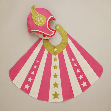 pretend-play-hero-set-pink-cape-and-hat