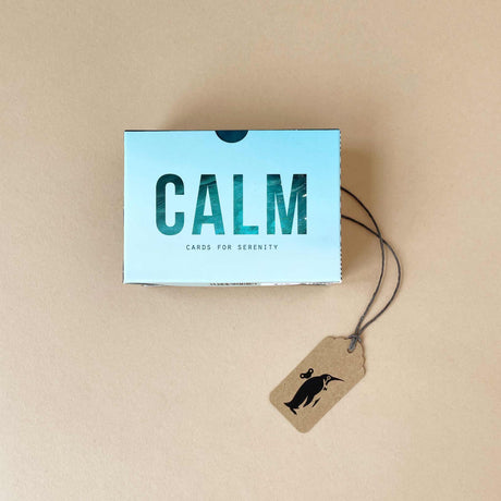 calm-prompt-cards-box-set