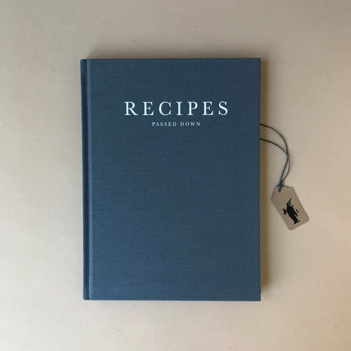 recipes-passed-down-stone-cover