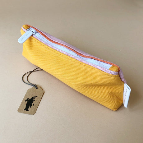 Recycled Freckles Pencil Case | Sunshine Candy - Stationery - pucciManuli