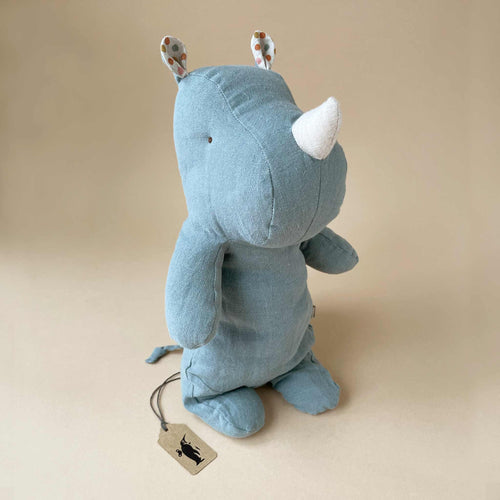 medium-rhino-safari-friend-stuffed-animal-dusty-blue