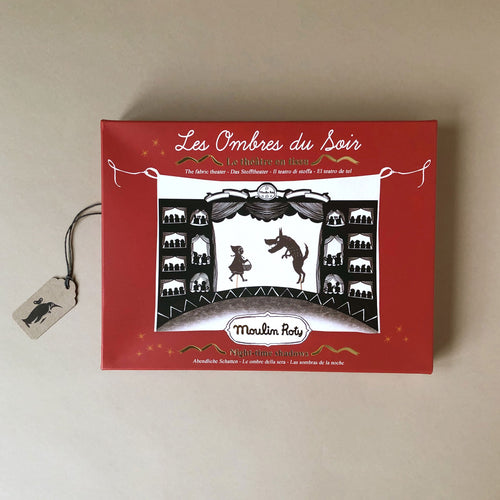 shadow-puppet-theatre-fabric-in-red-box