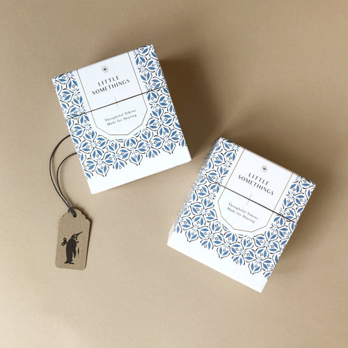 shareable-tokens-little-somethings-in-white-box-with-blue-floral-print