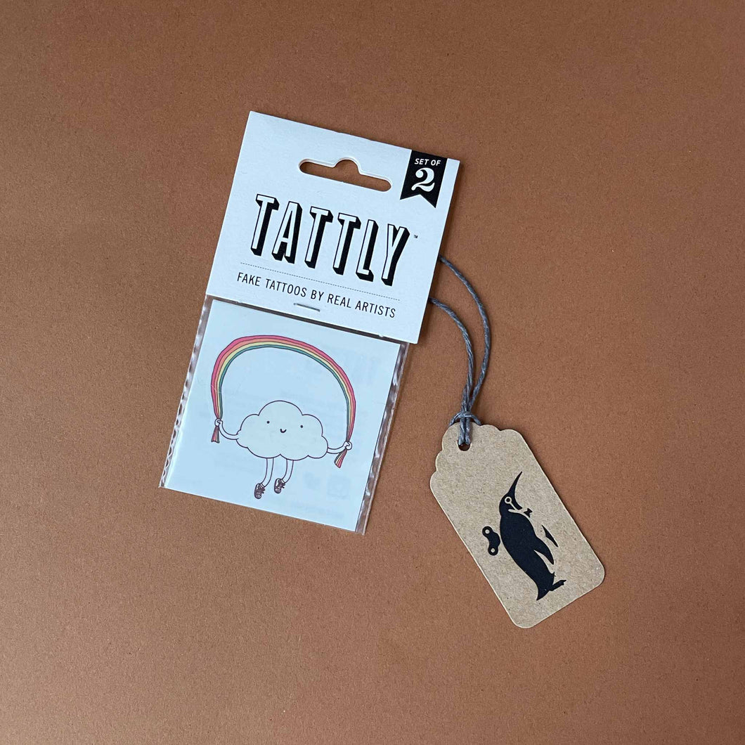 skipping-rainbow-temporary-tattoo-cloud-skipping-with-a-rainbow-jump-rope-in-packaging