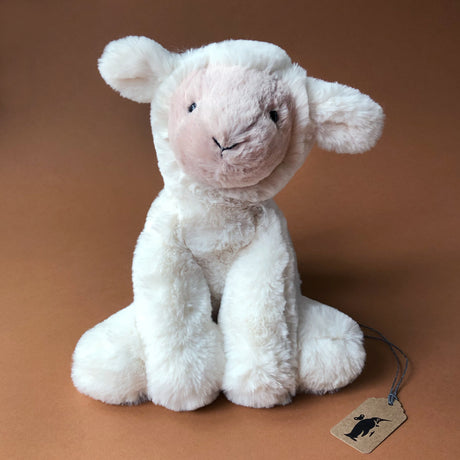 smudge-lamb-in-white-and-light-pink-face-by-jellycat