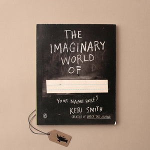 Cover-of-The-Imaginary-World-of-Journal-Book-with-chalkboard-cover-by-keri-smith