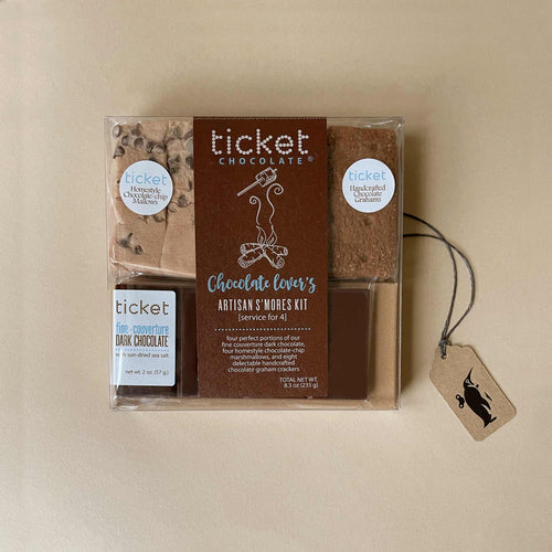 ticket-chocolate-lovers-smores-kit