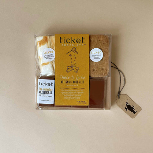 ticket-dulce-de-leche-smores-kit
