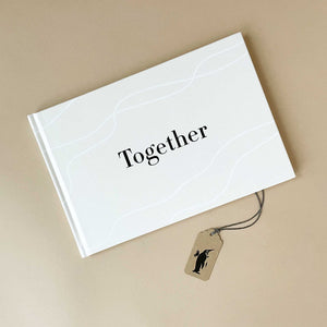 Together Book - Books (Adult) - pucciManuli