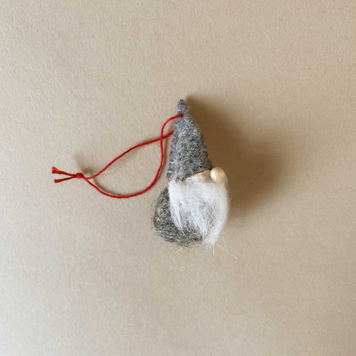 small-tomte-gnome-ornament-with-grey-hat