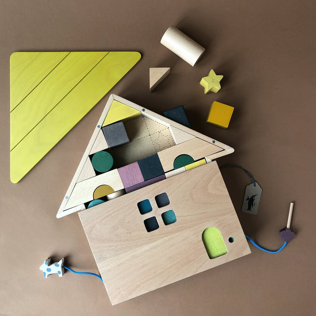 tsumiki-creative-house-building-blocks-