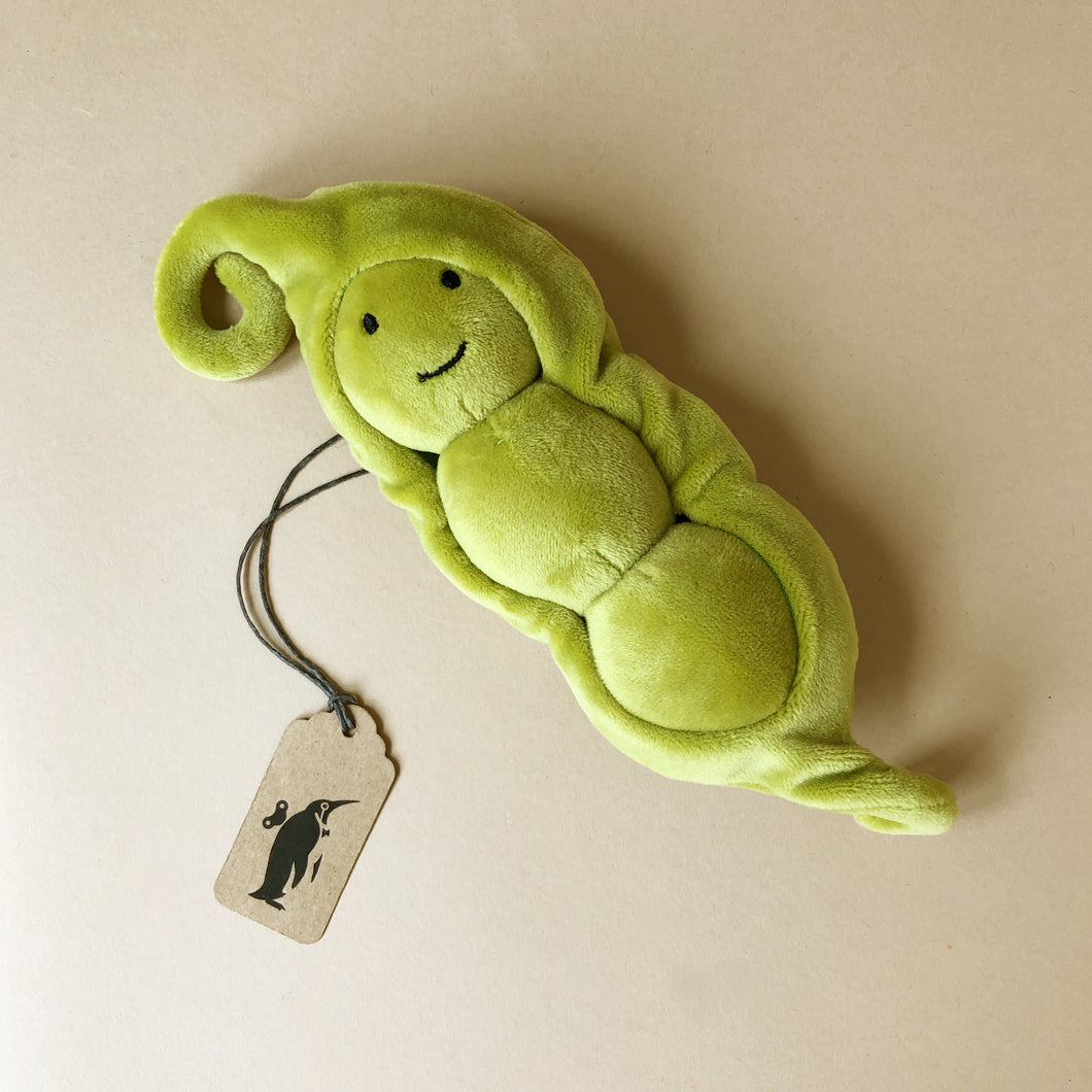 vivacious-veggie-pea-in-pod-bright-green-with-smile-by-jellycat