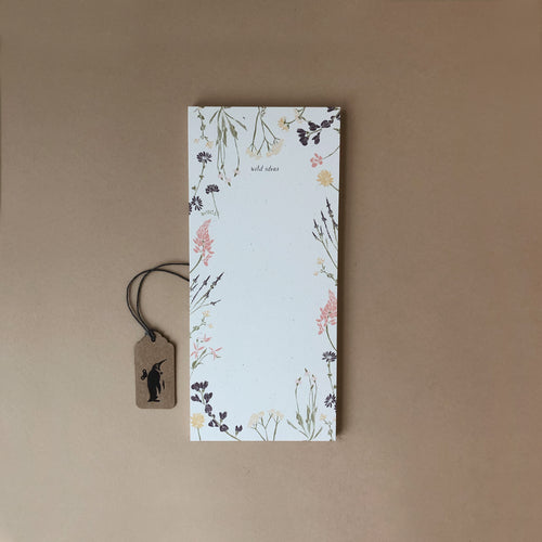 wild-ideas-notepad-with-floral-border