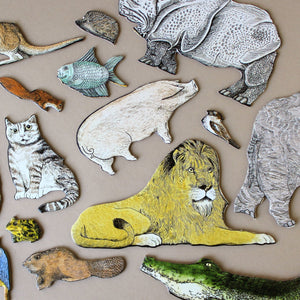 wild-kingdom-puzzle-pieces-in-animal-shapes