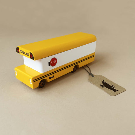 wooden-candybus-yellow-school-bus