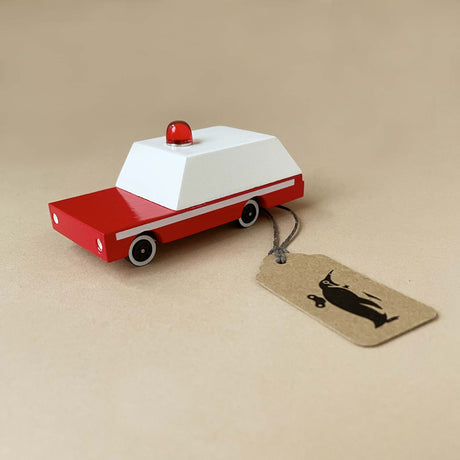 wooden-candycar-red-ambulance