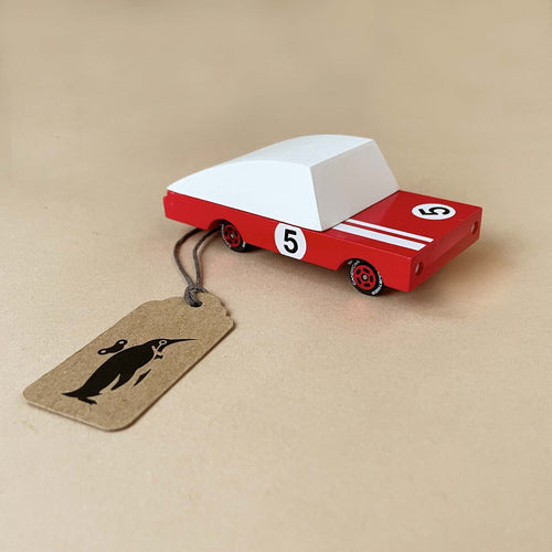 wooden-candycar-red-racer-5-with-white-stripes