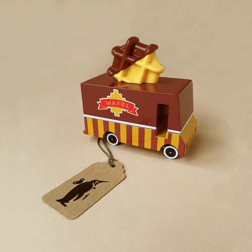 candyvan-waffle-truck-wooden-car