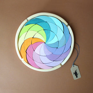 wooden-color-wheel-building-set-pastel-colors