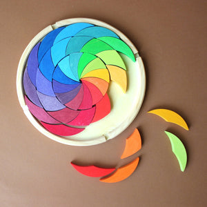 wooden-color-wheel-building-set-bright-colors