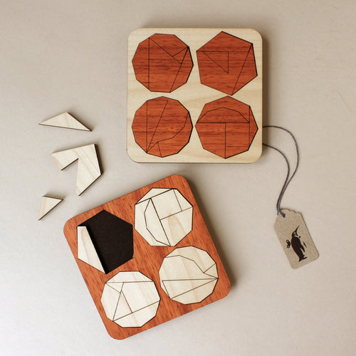 wooden-math-square-puzzle-in-two-tones