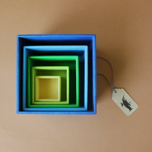 wooden-nesting-boxes-in-cool-colors-nested