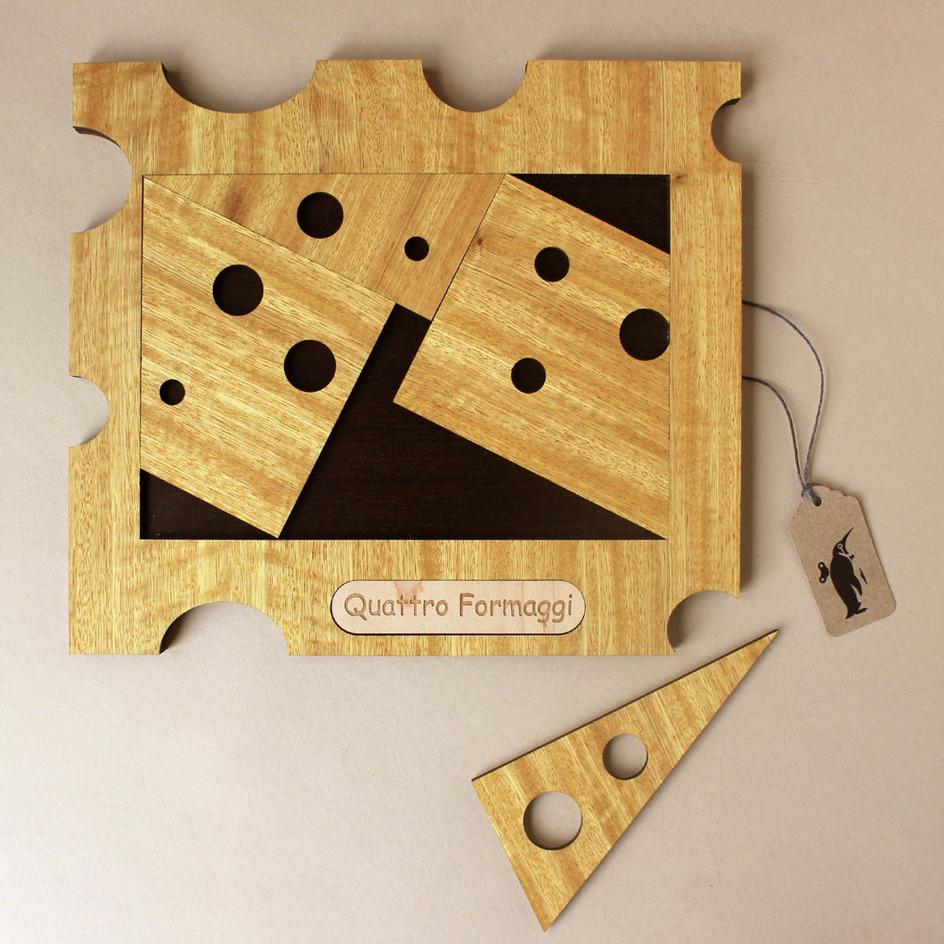 large-wooden-four-cheese-puzzle
