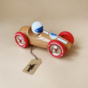 large-natural-wooden-race-car-with-red-and-blue-accents