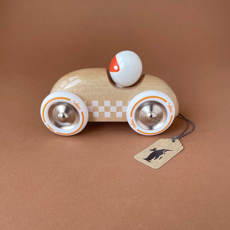 large-wooden-rally-car-natural