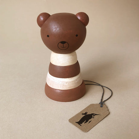wooden-stacker-bear-stacked-in-natural-and-chocolate-brown