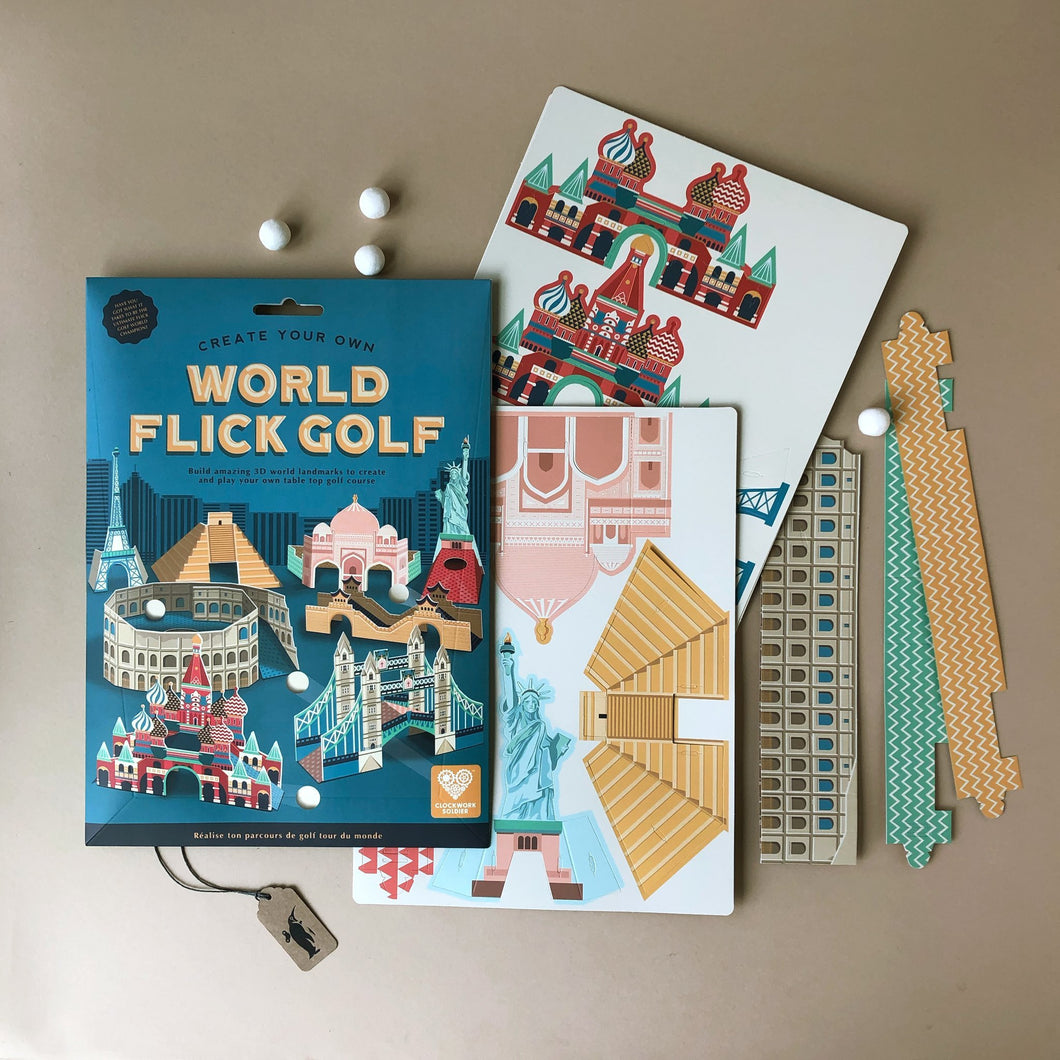create-your-own-world-flick-golf-packaging-and-cardboard-pieces