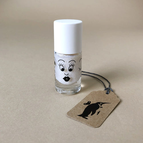 ZouZou Nail Polish - Accessories - pucciManuli
