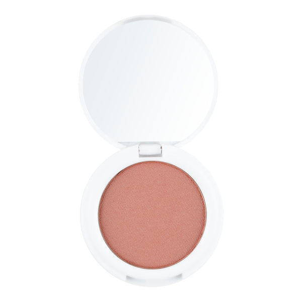 Blush & Glow - Luminizing Blush