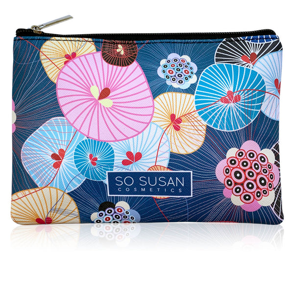 Limited-Edition Makeup Bag (March 2020)