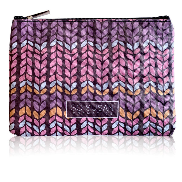 Limited-Edition Makeup Bag (November 2020)