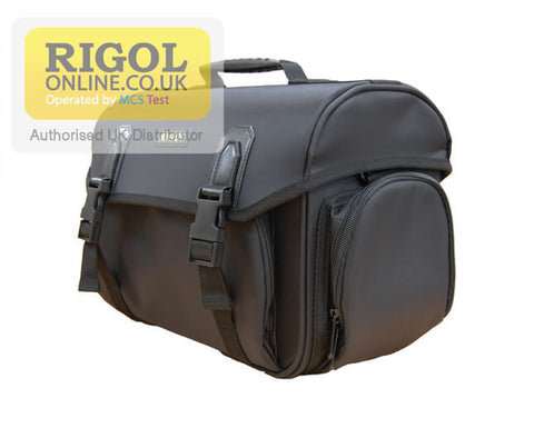 Rigol BAG-DS1000 Soft Carry Bag