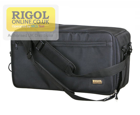 Rigol BAG-DSA1000 Soft Carry Bag