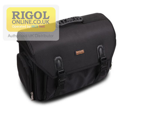 Rigol BAG-G1 Soft Carry Bag