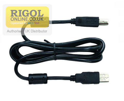 Rigol CB-DB9-DB9-F-F-150 RS232 Cable (Female to Female)