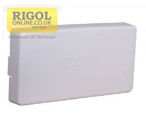 Rigol DS6000-FPCS Front Panel Cover